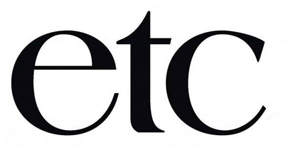 ETC là gì? Ý nghĩa của từ viết tắt ECT đầy đủ nhất