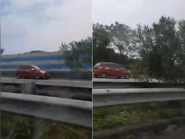 Lái ô tô ngược chiều trên cao tốc Hà Nội - Lào Cai: Nữ tài xế nói lý do giật mìnhLái ô tô ngược chiều trên cao tốc Hà Nội - Lào Cai: Nữ tài xế nói lý do giật mình