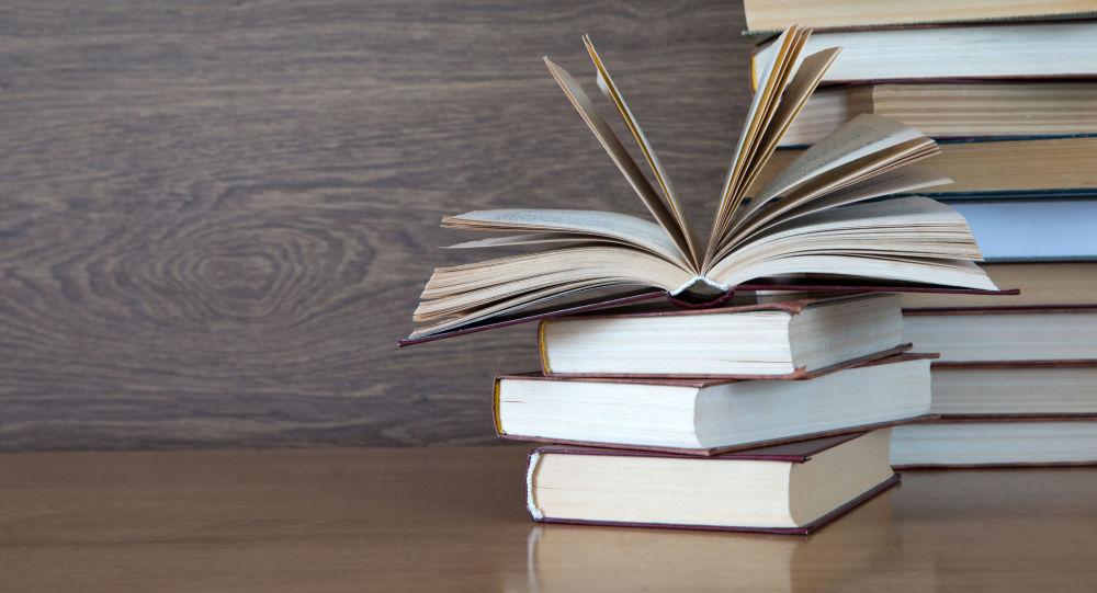 Ẩn dụ là gì? Ẩn dụ có tác dụng gì trong văn học?