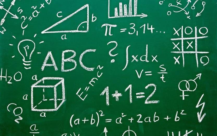 Đường chéo hình vuông – Tính chất và cách tính