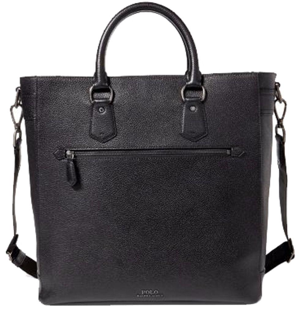 10 mẫu túi xách du lịch cho nam phù hợp cả đi làm