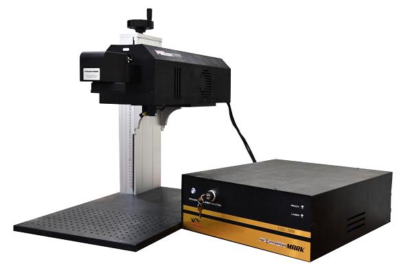 Máy cắt Laser là gì? Các loại máy cắt Laser phổ biến nhất hiện nay