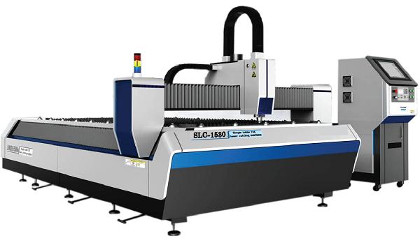 Máy cắt laser là gì? Ưu điểm và nhược điểm của máy cắt laser?