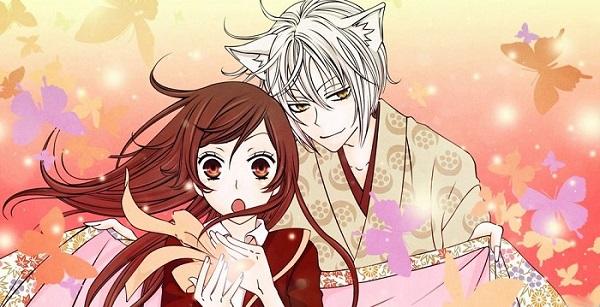 Shoujo manga là gì? Tất cả các thể loại truyện manga