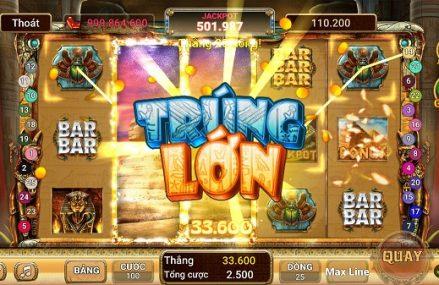 Slot là gì? ý nghĩa của slot trong game và facebook