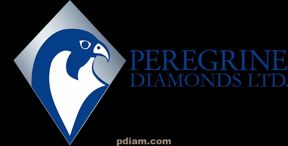Peregrine Diamonds Ltd