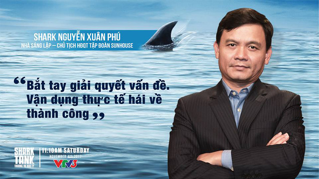 tieu su shark phu 3