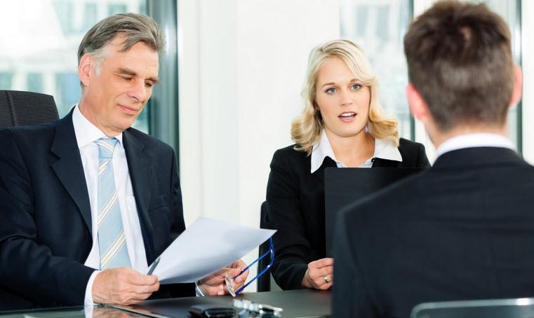 thủ tục mở văn phòng giới thiệu việc làm