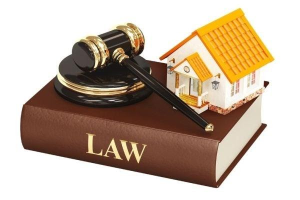 Tìm hiểu luật nhà ở mới nhất năm 2020