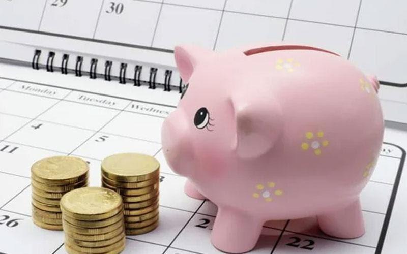 Hình thức vay tiền không cần chứng minh thu nhập có rất nhiều ưu điểm